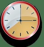 clock-u1793